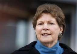 FBI Director Must Ensure Declassification Does Not Hurt Russia Investigation - US Senator