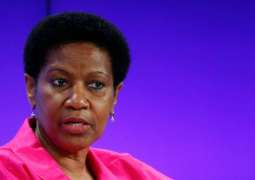 No Country Achieved Gender Equality After Decades of Struggle - UN Under-Secretary