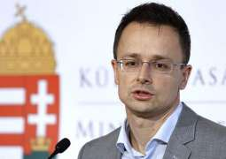 EU's Anti-Russia Sanctions Need Discussion Rather Than Automatic Prolongation - Budapest