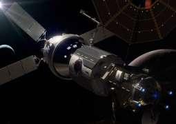 Russia May Create Own Lunar Orbital Platform Project - Roscosmos