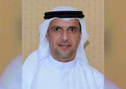 UAE, Saudi Arabia have unified vision for facing regional challenges: Mohammed Al Khouri