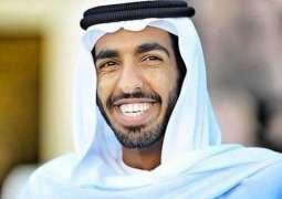 Saudi Arabia .. March of 88 years: Sheikh Shakhbout bin Nahyan