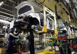 12 international automobile companies ready to invest in Pakistan: Report