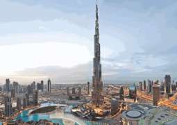 Tourism in Dubai: Dubai's heritage, history of growing interest to tourists
