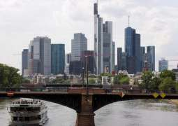 Frankfurt Leading Choice for Banks Relocating From London Ahead of Brexit - Study
