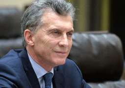 Argentina, IMF Negotiating Additional $3Bln-$5Bln Loan Above Approved $50Bln - Reports