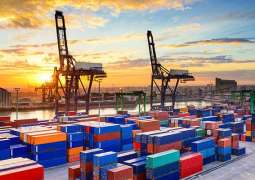 UAE-Saudi non-oil trade surges to AED720 bn by end of H1