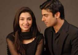 Mahira Khan reminisces 7 years of Humsafar