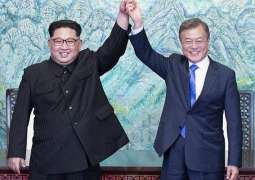 Over 87% of South Koreans Support Idea of North Korean Leader Visiting Seoul - Poll