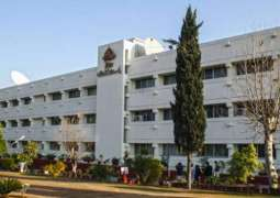Following protests, govt takes back decision to lease out Radio Pakistan building
