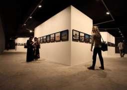 Sharjah Art Foundation announces Autumn 2018 exhibitions
