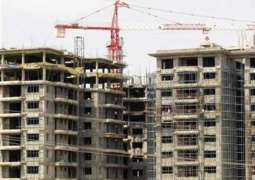 Illegal commercial usage of Pakistan Housing Authority flats on rise