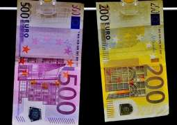 EU Mechanism for Dollar-Free Trade With Iran Viable Only for Smaller Firms Unrelated to US