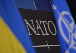 Hungary Blocks NATO-Ukraine Commission Meeting Over Language Issue - Ukrainian Diplomats