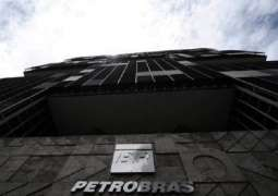 Brazil's Petrobras Agrees To Pay $850Mln to Settle US Corruption Case - Justice Dept.