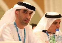 US$34.5 million confirmed in grants under UAE-Caribbean Renewable Energy Fund