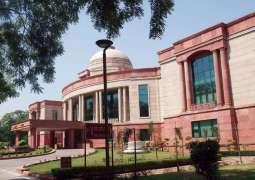 BRICS Ministers Discuss Political, Economic, Security Issues on UNGA Sidelines - New Delhi