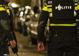 Dutch Police Arrest 7 People Suspected of Major Terror Attack Plot - Prosecution
