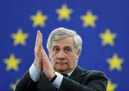 Italy's New Budget to Slow Down Growth, Increase Public Debt - European Parliament