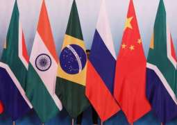 BRICS Foreign Ministers Concerned Over Escalation in Afghanistan - Joint Communique