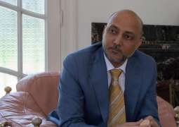 UAE Embassy promotes Emirati heritage in Cuba