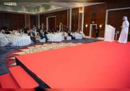 دبي للأداء الحكومي المتميز يطلق المرحلة الثالثة من مبادرة دبي للتدريب الذكي