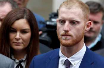 Ben Stokes charged with bringing game into disrepute: ECB