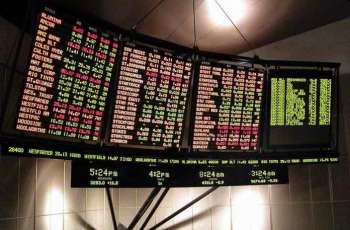 Asian markets ride positive wave on hopes for trade resolution 19 September 2018
