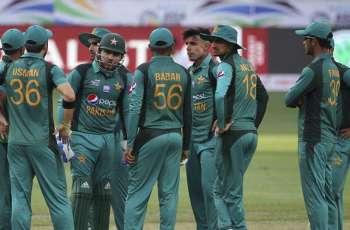 Pakistan favourites in Asia Cup: Sanjay Manjrekar