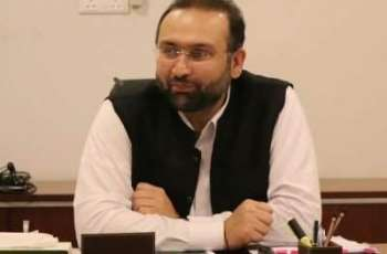 Concrete measures afoot to uplift health sector: health minister