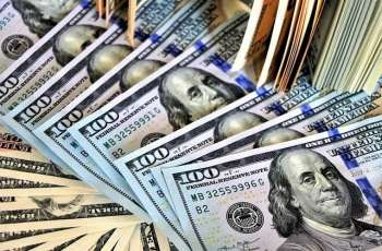Foreign Currency Account Exchange Rate in Pakistan on 19 September 2018