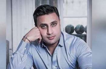 Appointment of Zulfi Bukhari as PM's Special Assistant on OPF's termed as a welcoming move