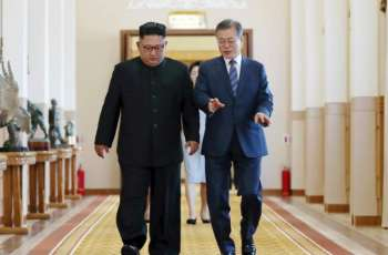South Koreans show excitement, wariness at summit result