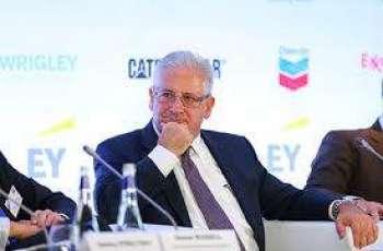 US Losing Russian Market as Profitable Investment Destination Due to Sanctions - AmCham