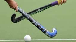 Pakistan Hockey Federation calls 27 players for Jr. Hockey Training camp