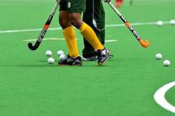 Director PHF Development calls for PHF meeting to save hockey