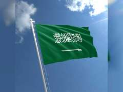Saudi Arabia condemns suicide bombings in Iraq, Somalia and Afghanistan