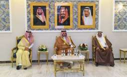الأمير تركي بن طلال يفتتح مبادرات فرع الثقافة والفنون ببيشة