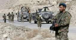 Afghan Forces Kill 16 Taliban Militants in Country's South - Reports