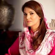 Reham Khan draws ire for criticising Cake's submission to Oscars