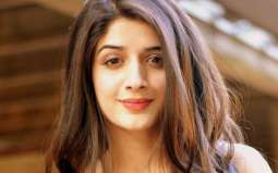 #AsianGames or #AsiaCup? Mawra Hocane gets trolled for using the wrong hashtag