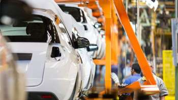 Chinese, German cities focus on auto industry cooperation