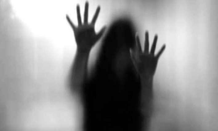 پنجاب یونیورسٹی دی پڑھیارن نوں نوکری دا دھوکھا دے کے زیادتی دا نشانہ بنا دتاگیا