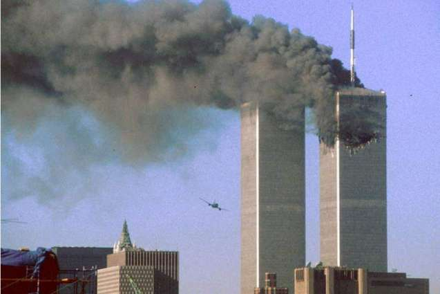US Must Adopt New Strategy to Root Out Terrorism, Military Not Enough - 9/11 Commissioners