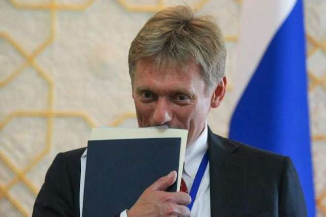 Russia Supports Steps to Settle N.Korea's Nuclear Program Issue - Kremlin