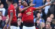 Chelsea v Man United: 3 things we learned