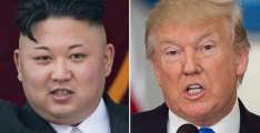 Second Trump-Kim Summit May Be Held in Europe in Mid-November - Reports