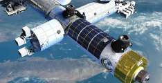 Number of ISS Crew Members to Return to Usual Level in Summer 2019 at Earliest - Source