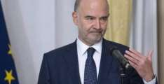 EU, Italy Need to 'Find Solutions' on Budget Despite Disagreements - Finance Commissioner