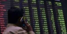 Pakistan Stock Exchange PSX Closing Rates 19 Oct 2018